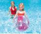 INTEX 58070NP - Transperent Glitter Beach Balls thumb 8