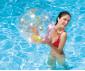 INTEX 58070NP - Transperent Glitter Beach Balls thumb 9