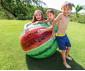 INTEX 58075NP - Watermelon Ball thumb 3