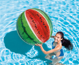INTEX 58075NP - Watermelon Ball