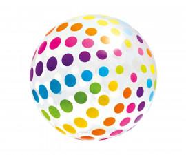 Надуваеми топки INTEX Wet Set 58097NP