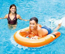 Дъски за плуване INTEX Summer Collection 58154NP