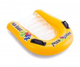 Дъски за плуване INTEX Wet Set 58167EU