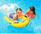 Дъски за плуване INTEX Wet Set 58167EU thumb 4