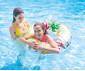 Надуваеми пояси INTEX Wet Set 58263NP thumb 9