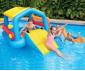 INTEX Wet Set 58294EU thumb 2