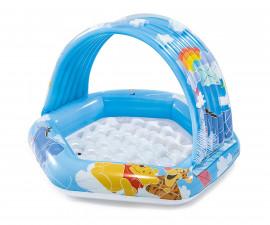 INTEX 58415NP - Winnie The Pooh Baby Pool