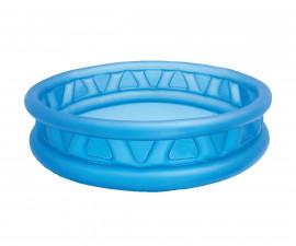 Детски басейни INTEX Wet Set 58431NP