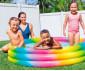 Детски басейни INTEX Wet Set 58439NP thumb 3