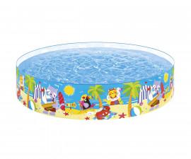 Детски басейни INTEX Wet Set 58457NP