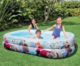 Детски басейни INTEX Wet Set 58469NP