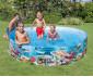 Детски басейни INTEX Wet Set 58472NP thumb 2