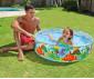 Детски басейни INTEX Wet Set 58474NP thumb 2