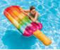 Плажни дюшеци INTEX Wet Set 58766EU thumb 3