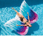 INTEX 58786EU - Angel Wings Mat thumb 3