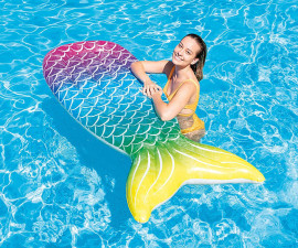 Плажни дюшеци INTEX Summer Collection 58788ЕU