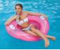 Плажни дюшеци INTEX Wet Set 58883NP thumb 7