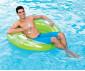 Плажни дюшеци INTEX Wet Set 58883NP thumb 8