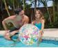 Надуваеми топки INTEX Wet Set 59040NP thumb 8