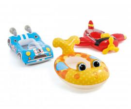 Детски лодки INTEX Wet Set 59380NP