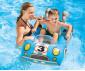 Детски лодки INTEX Wet Set 59380NP thumb 7