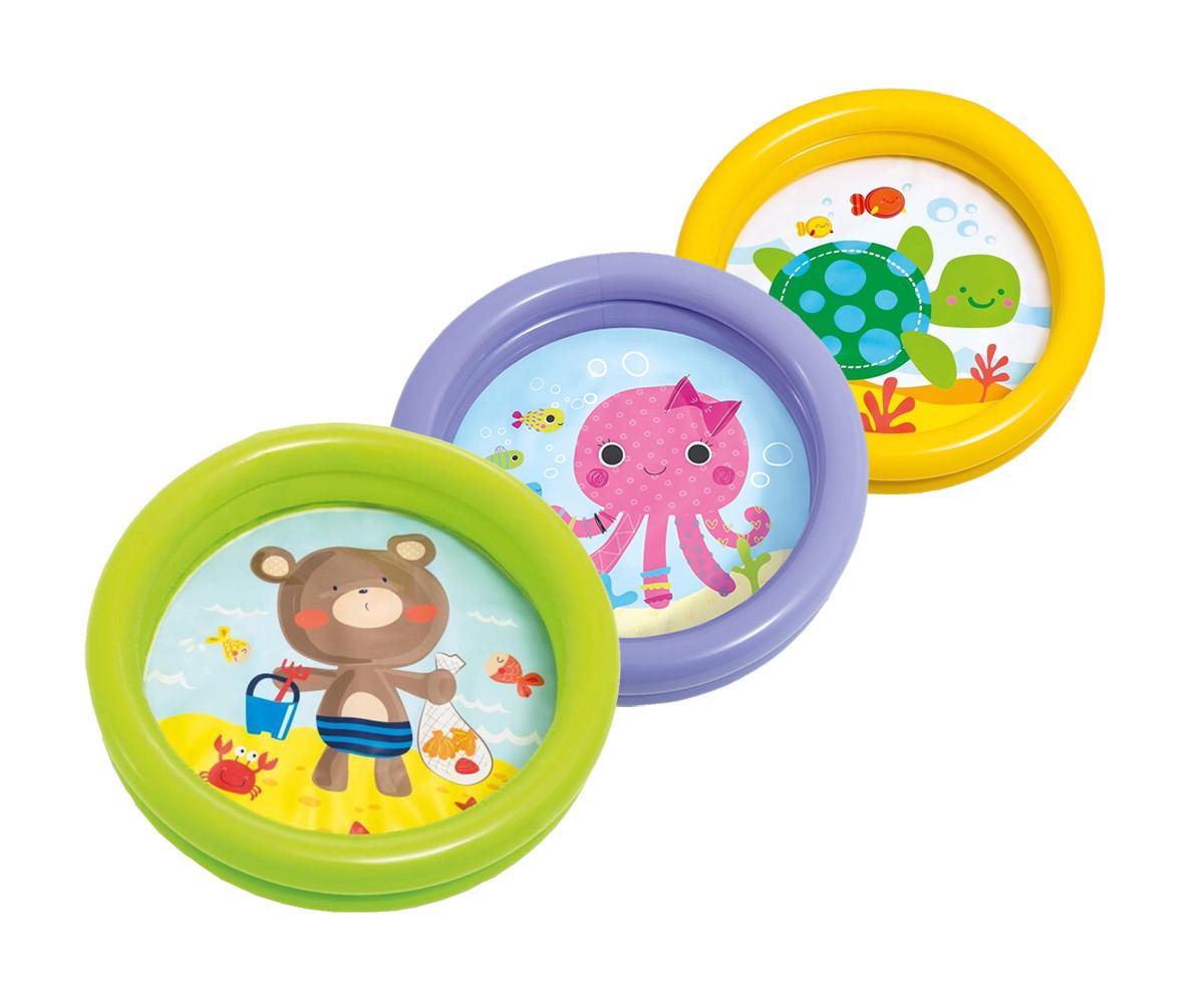 Детски басейни INTEX Wet Set 59409NP