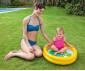 Детски басейни INTEX Wet Set 59409NP thumb 7