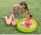 Детски басейни INTEX Wet Set 59409NP thumb 8