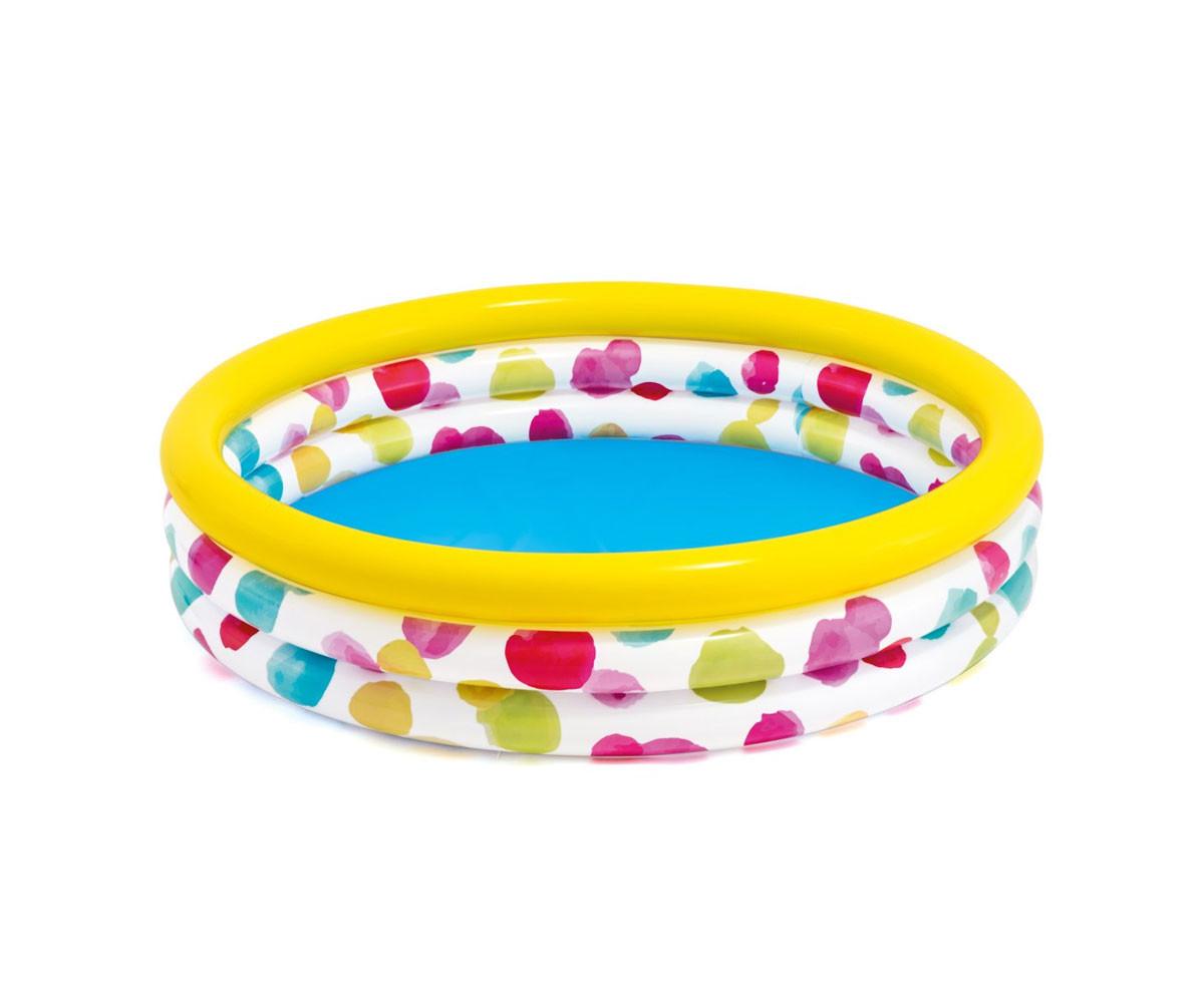Детски басейни INTEX Wet Set 59419NP