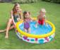 Детски басейни INTEX Wet Set 59419NP thumb 2