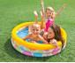 Детски басейни INTEX Wet Set 59419NP thumb 4