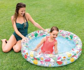 Детски басейни INTEX Wet Set 59421NP
