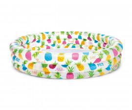 Детски басейни INTEX Wet Set 59431NP