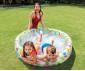 Детски басейни INTEX Wet Set 59431NP thumb 2