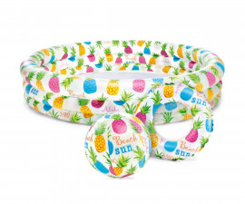Детски басейни INTEX Wet Set 59469NP