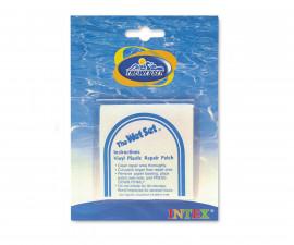 Други надуваеми INTEX Wet Set 59631NP
