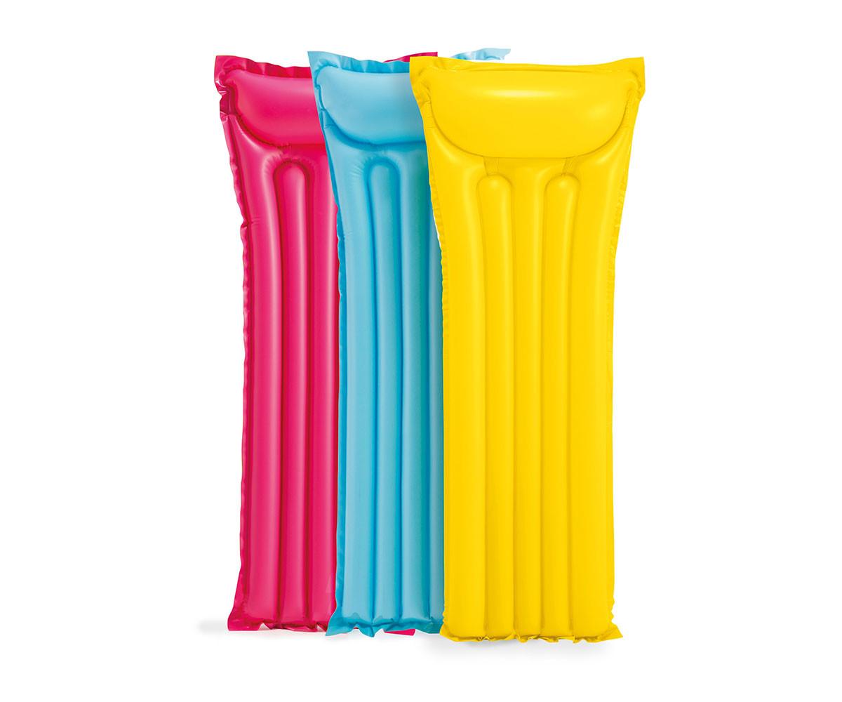 Плажни дюшеци INTEX Wet Set 59703EU