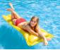 Плажни дюшеци INTEX Wet Set 59703EU thumb 6