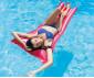 Плажни дюшеци INTEX Wet Set 59703EU thumb 8