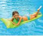 Плажни дюшеци INTEX Wet Set 59703EU thumb 9