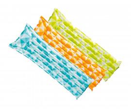 Плажни дюшеци INTEX Wet Set 59712EU