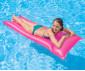 Плажни дюшеци INTEX Wet Set 59717EU thumb 3
