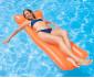 Плажни дюшеци INTEX Wet Set 59717EU thumb 5