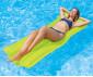 Плажни дюшеци INTEX Wet Set 59717EU thumb 7