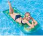 Плажни дюшеци INTEX Wet Set 59895EU thumb 3
