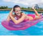 Плажни дюшеци INTEX Wet Set 59895EU thumb 5