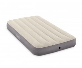 Надуваеми легла и матраци INTEX Comfort Rest 64101