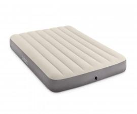 Надуваеми легла и матраци INTEX Comfort Rest 64102