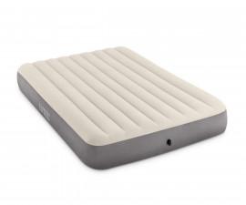Надуваеми легла и матраци INTEX Comfort Rest 64103