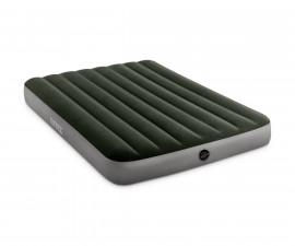 Надуваеми легла и матраци INTEX Comfort Rest - 64108